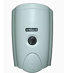 UNIAIR SOAP DISPENSER