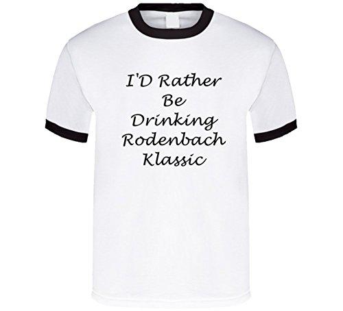sunshine-t-shirts-id-rather-be-drinking-rodenbach-klassic-funny-t-shirt-2xl-black-ringer