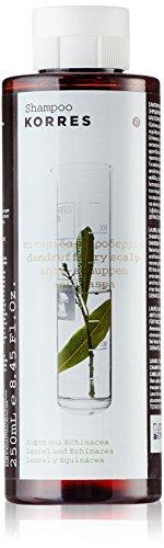 korres-champu-para-pelo-seco-y-con-caspa-250-ml