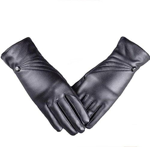 guantism-lussuose-donne-ragazza-in-pelle-inverno-super-guanti-caldi-cashmere-compatibili-con-smartph