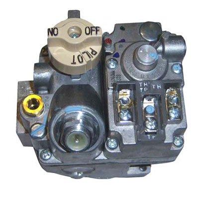 Robertshaw Product 700-511