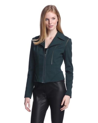 T Tahari Women's Macey Jacket