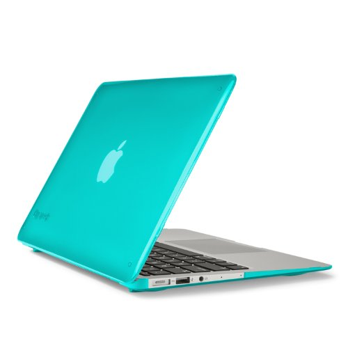 Speck Products SeeThru Case for 13-Inch MacBook Air (Speck Macbook Air compare prices)