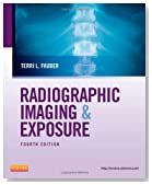 Radiographic Imaging and Exposure, 4e (Fauber, Radiographic Imaging & Exposure)