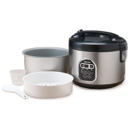 Aroma-ARC-150SB-Digital-Rice-Cooker
