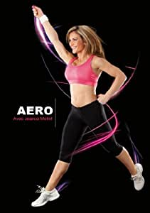 Aero - Fitness VO