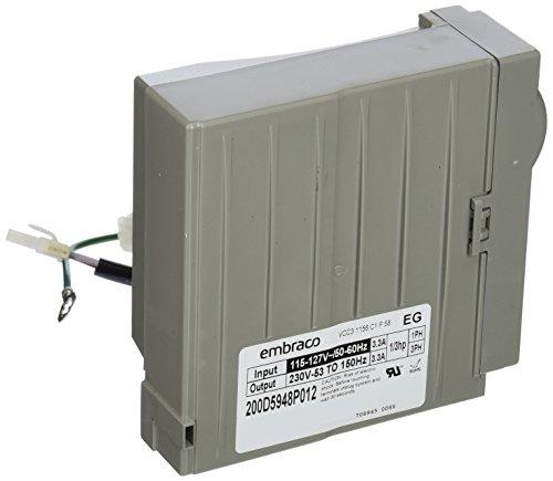 general-electric-wr49x10283-refrigerator-inverter-board