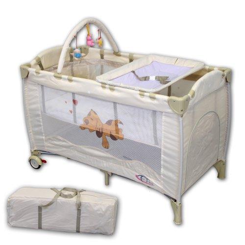 comparamus crocs specialist unisex adults 39 clogs blue navy 8 uk 42 43 eu. Black Bedroom Furniture Sets. Home Design Ideas