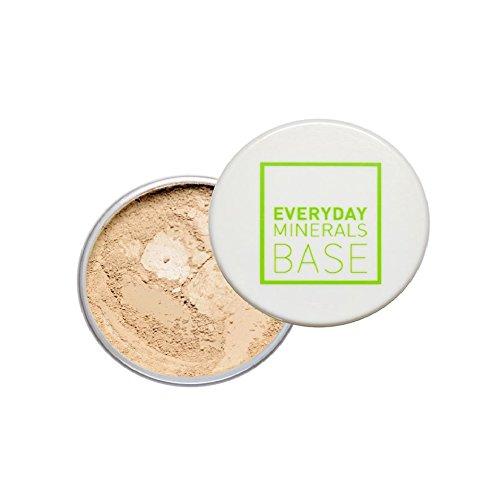 everyday-minerals-semi-matte-base-golden-light-2w