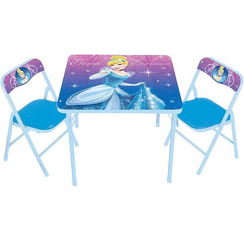 Tremendous Best Rated Affordable Kids Folding Table And Chair Sets On Ibusinesslaw Wood Chair Design Ideas Ibusinesslaworg