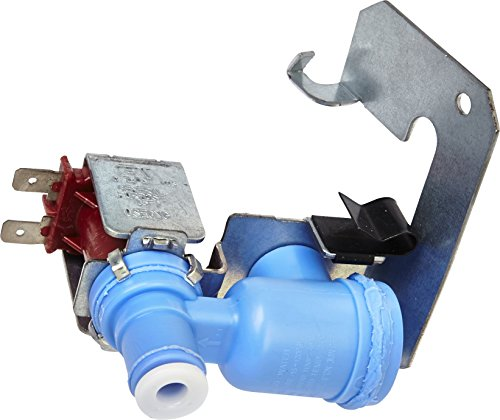 Electric Valve Water