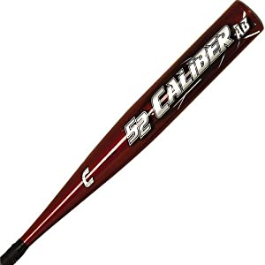 Combat 52 Caliber Composite BBCOR Baseball Bat 33/30