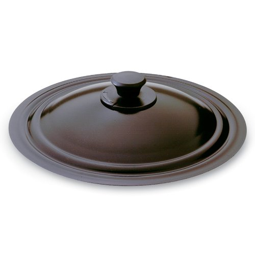 Nordic Ware 12-Inch Universal Pan Lid