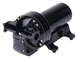 SHURflo 5900-0211 5.7 Extreme Series Smart Sensor 5.7 Pump