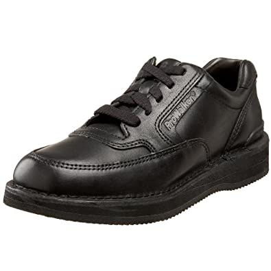 Rockport Men's Prowalker 9000 Heritage Walking Oxford,Black,6.5 W