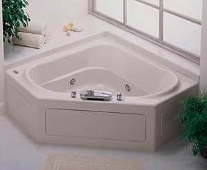 kitchen bath fixtures bathroom fixtures bathtubs drop in bathtubs