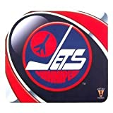 Winnipeg Jets Licensed NHL Mouse Pad Mousepad at Amazon.com