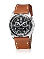 Luminox Reloj de cuarzo Man XA.9447 44 mm