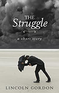 The Struggle by Lincoln Gordon ebook deal