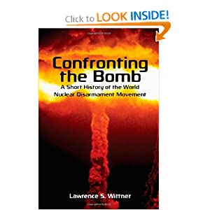 is a nuclear war possible Worldwide effects of nuclear war by us arms control and disarmament agency  allowing for uncertainties about the dynamics of a possible nuclear war,.