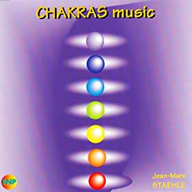 Global chakras