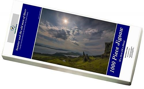 photo-jigsaw-puzzle-of-sunstar-and-the-old-man-of-storr