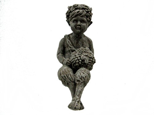 concrete-pan-faun-shelf-sitter-statue-greek-mythology