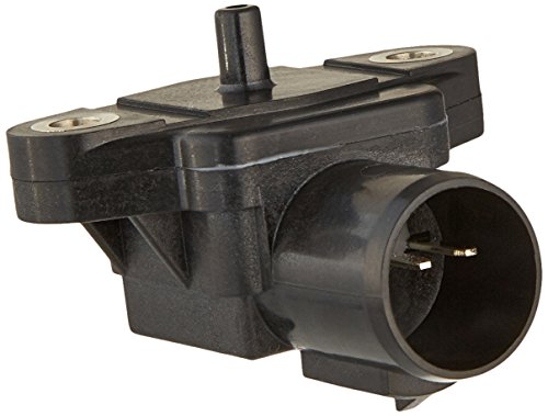 Standard Motor Products AS64T MAP Sensor (99 Honda Accord Map Sensor compare prices)