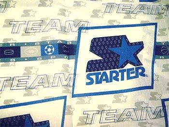 Starter Team - Curtains-Drapes - Window Treatment