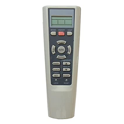Haier-AC-Remote-(SP)