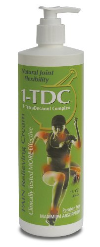 1-tdcr-pain-relieving-cream-16-oz-parabens-free