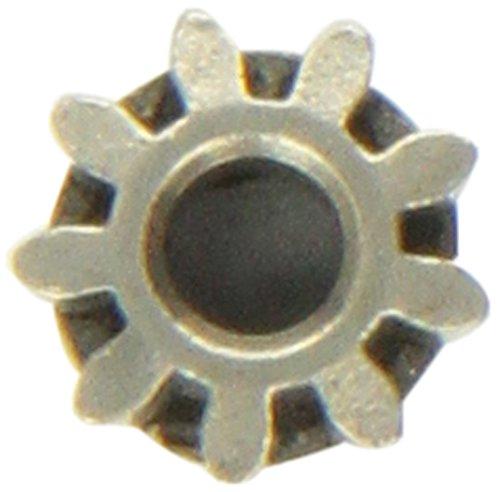Traxxas 6745 Pinion Gear 32P 9T