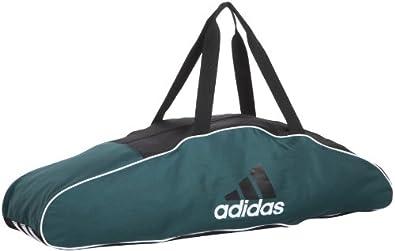 Buy adidas Excel Bat Bag by adidas