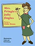Mrs. Pringle's Jolly Jingles