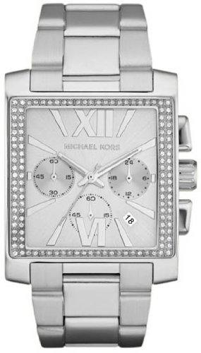 Michael Kors MK5672 Women's Watch