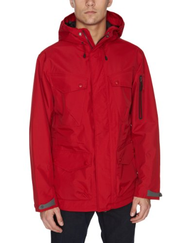 Timberland Men's Wp Shell Jacket