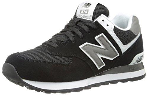 new-balance-mens-ml574-classic-sneakerblack-white14-d-us