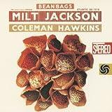 Bean Bags Milt Jackson