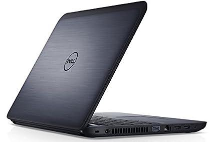 Dell-Latitude-V3440-Laptop