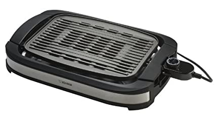 EB-DLC10 Electric Grill
