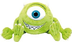 Disney Monsters University 40cm Mike Plush Soft Toy