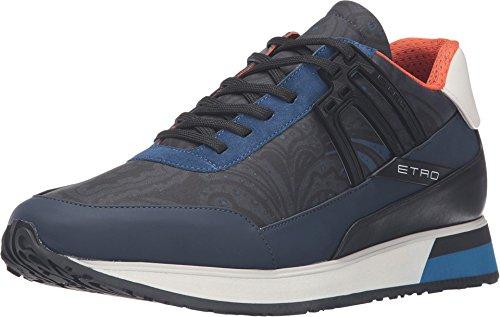etro-mens-12062-2503-blue-multi-black-sneaker-42-us-mens-9-m