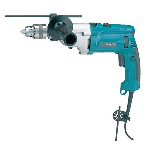 makita-perceuse-visseuse-hp2070-1010w-26-kg-1200-2900-rpm-mandrin-avec-cle-de-boite