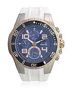 Slazenger Reloj de cuarzo Man SL.9.1143.2.05 53 cm