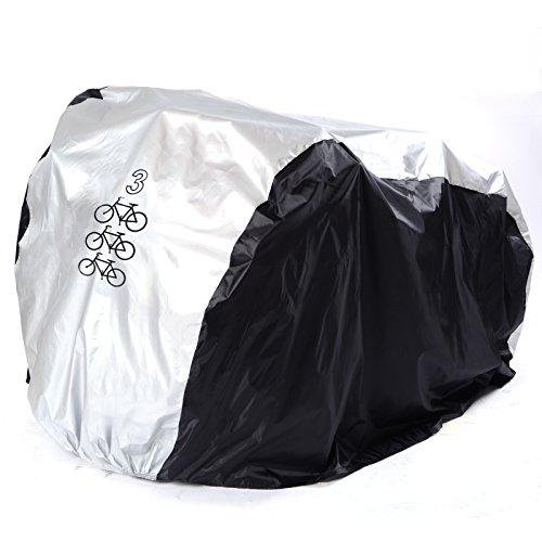 fahrradgaragen preisvergleiche erfahrungsberichte und. Black Bedroom Furniture Sets. Home Design Ideas