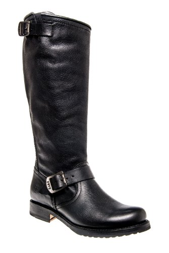 Frye Veronica Slouch Knee High Boot