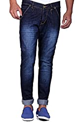 MITS-JEANS-003-34Made in the Shade Men's Slim fit jeans