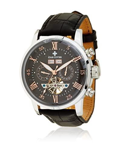 Louis Cottier Reloj automático Huber HA3750CGBC1  43 mm