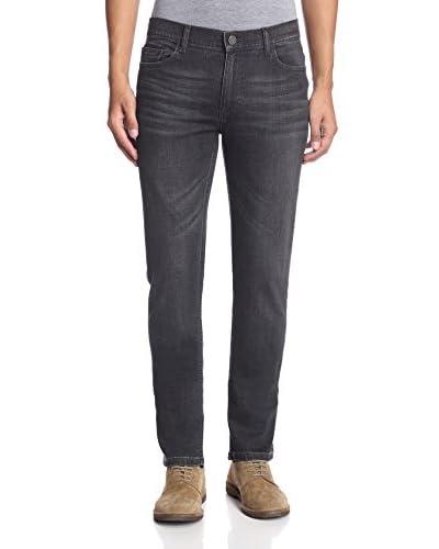 DL 1961 Men's Nick Slim Fit Jean