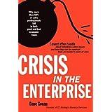Crisis In The Enterprise ~ Dave Govan
